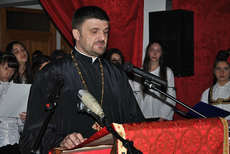 Slava 2015 - 6