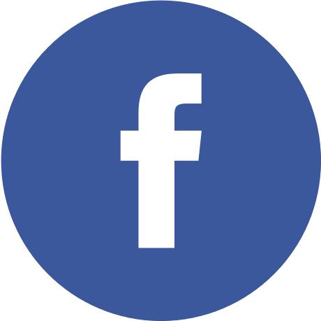 FB_logo_rounded