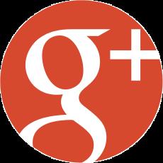 google+_logo_rounded