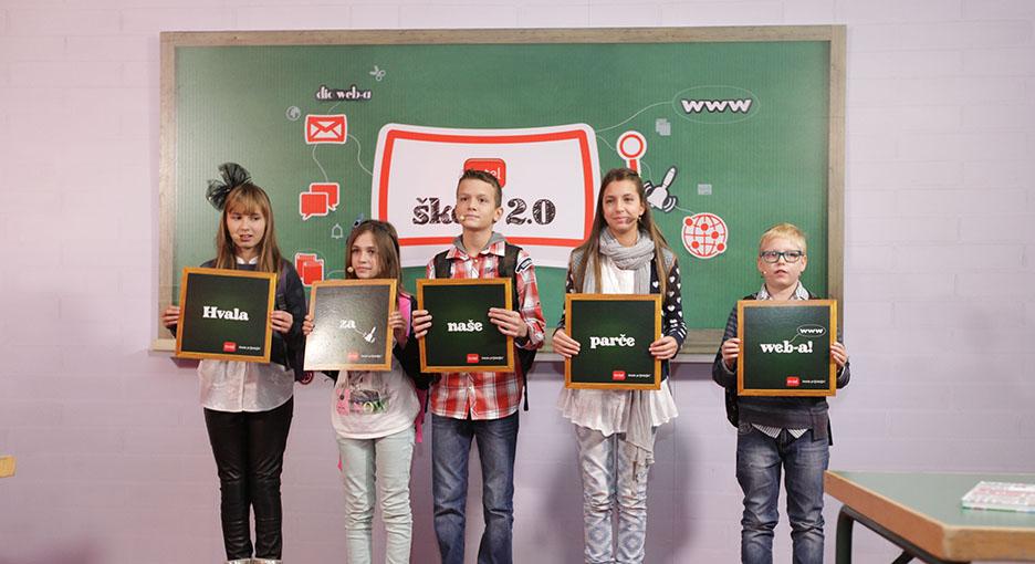 Skole_2.0_2