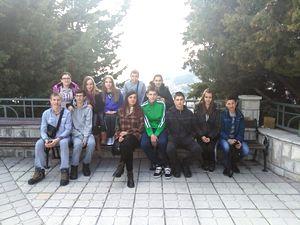Poklonicko putovanje u manastir Ostrog - 14-15.3.2015 (84)