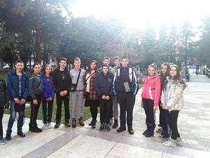 Poklonicko putovanje u manastir Ostrog - 14-15.3.2015 (85)