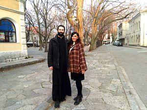 Poklonicko putovanje u manastir Ostrog - 14-15.3.2015 (87)
