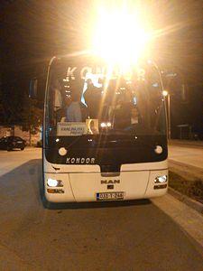 Poklonicko putovanje u manastir Ostrog - 14-15.3.2015 (88)