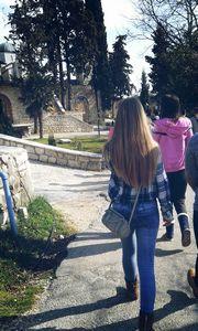 Poklonicko putovanje u manastir Ostrog 14-15.3.2015. - 2 (84)