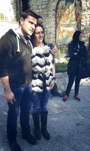 Poklonicko putovanje u manastir Ostrog 14-15.3.2015. - 2 (85)