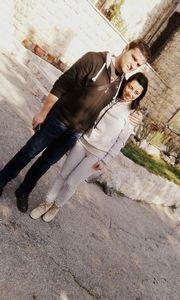 Poklonicko putovanje u manastir Ostrog 14-15.3.2015. - 2 (86)