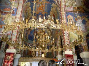 Poklonicko putovanje u manastir Ostrog - 17-18.5.2015 (83)