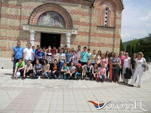 Poklonicko putovanje u manastir Ostrog - 17-18.5.2015 (94)