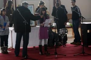 Svetosavska akademija 2011 (23)