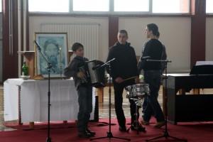 Svetosavska akademija 2011 (24)