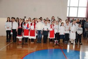 Svetosavska akademija 2012 (8)